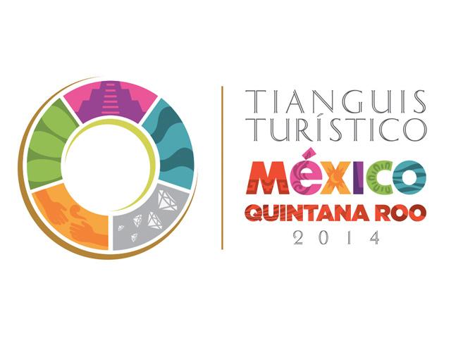 Tianguis Turístico 2014 del 6 al 9 de Mayo en Cancún