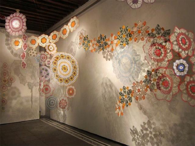 Exhiben Microhistorias de la botánica del Centro Histórico de México