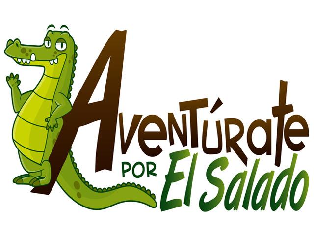 Estero El Salado: Área Natural Protegida en Vallarta