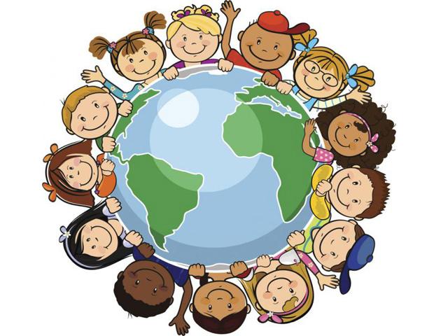 En m xico el 30 de abril se celebra el d a del ni o Noticias del dia en el mundo del espectaculo