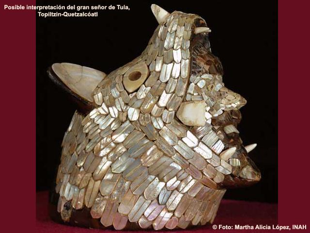 Conchas y Caracoles: más que ornamentos para los pueblos prehispánicos…