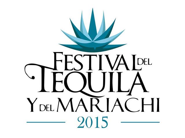 18º Festival del Tequila y del Mariachi 2015 en Cd. Juárez