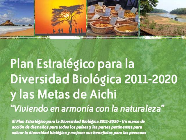Cancún será la sede de la CoP 13 sobre Biodiversidad