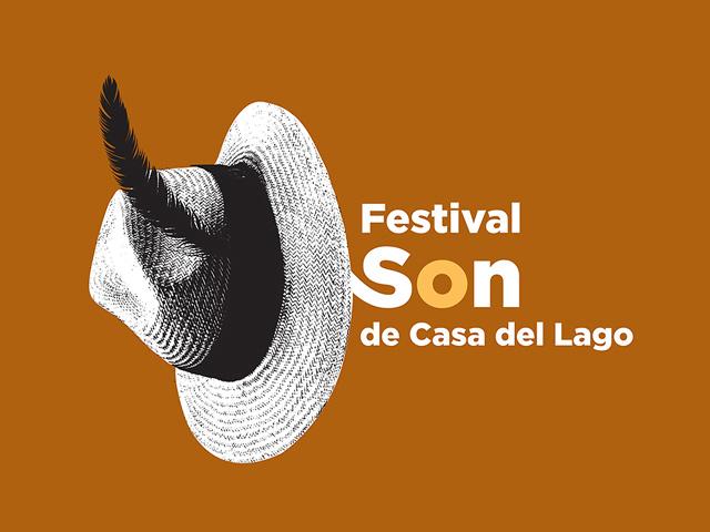 Conciertos y actividades del 2º Festival Son de la Casa del Lago