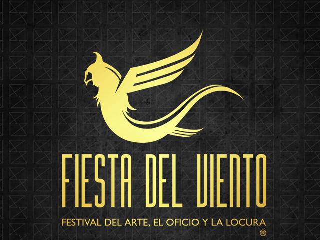 Programa de la Fiesta del Viento 2016 en Pachuca