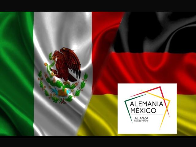 Habrá más de mil actividades y eventos durante el Año Dual México-Alemania