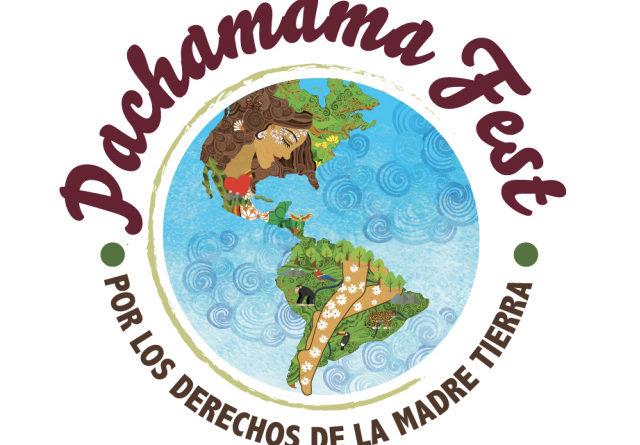 Ven a celebrar a nuestra Madre Tierra en el Pachamama Fest 2016