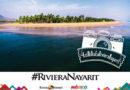 ¡Todos a twittear! ya viene la 5a edición del Twitter Party de Riviera Nayarit 2016