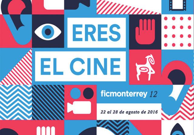 Descubre la Selección Oficial del 12 Festival Internacional de Cine de Monterrey