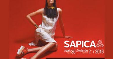 Visita la feria SAPICA 2016 y encuentra lo mejor del Calzado Mexicano