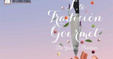 Programa de eventos del Festival Gourmet Internacional Vallarta-Riviera Nayarit 2016