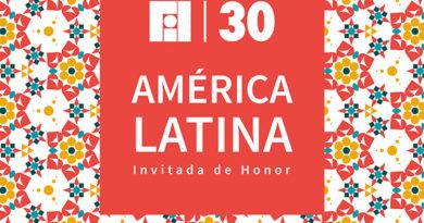 Se realizarán más de mil 200 actividades en la Feria Internacional del Libro de Guadalajara, FIL2016