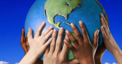 """""""Alfabetización medioambiental y climática"""": lema de la campaña 2017 del Día Internacional de la Tierra"""