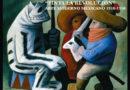 "Últimos días para visitar la exposición ""Pinta la Revolución. Arte Moderno Mexicano, 1910-1950"""