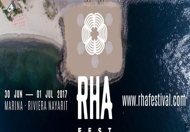 RHA FEST