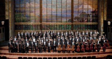 OSUG, Forum Cultural Guanajuato