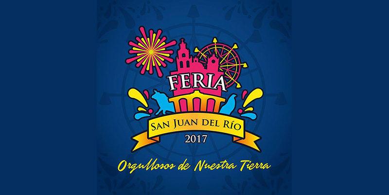Feria San Juan del Río 2017