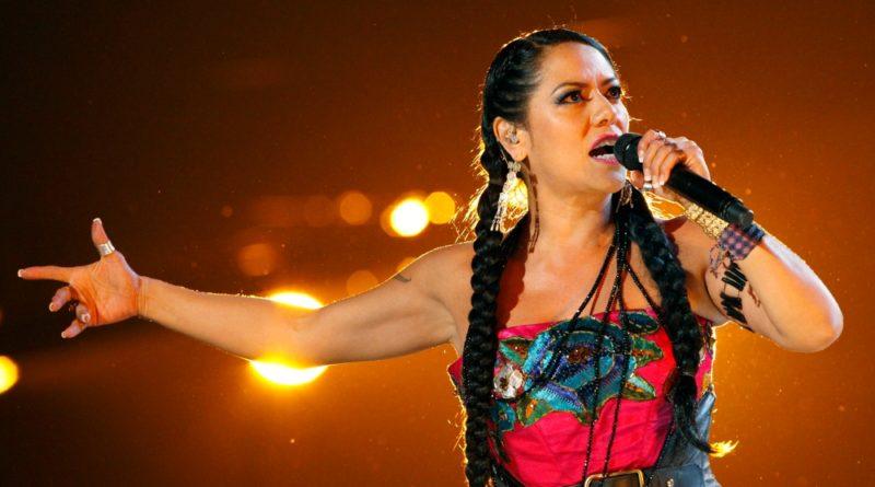 México celebra su Independencia con música, arte y cultura.