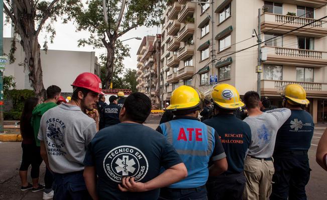Si el sismo afectó la vivienda, ¿qué es lo que se debe hacer?