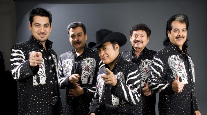 El Palenque de la Feria Ganadera Sinaloa 2017 anunció un gran elenco.