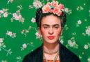 Frida Kahlo será recordada en el XVII Concurso de Ofrendas en CDMX