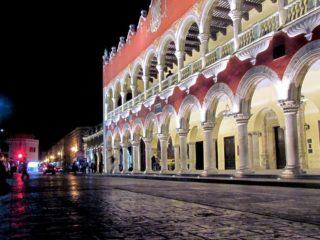 ¿Cuáles son las ciudades con más turismo en México? ¡Conócelas!