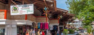 Puerto Vallarta es sol y playa, ¡y también aventuras por la selva!