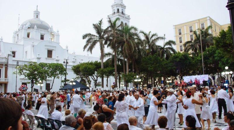 Para unas vacaciones diferentes, ¡tienes que visitar Veracruz!