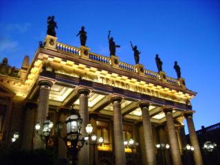Guanajuato: 5 cosas que debes hacer en tu visita a esta gran ciudad