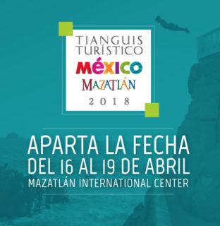 Carnaval Mazatlán 2018 a punto de iniciar en un destino más atractivo