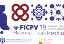 No te pierdas el FICPV en Puerto Vallarta del 12 al 23 de marzo