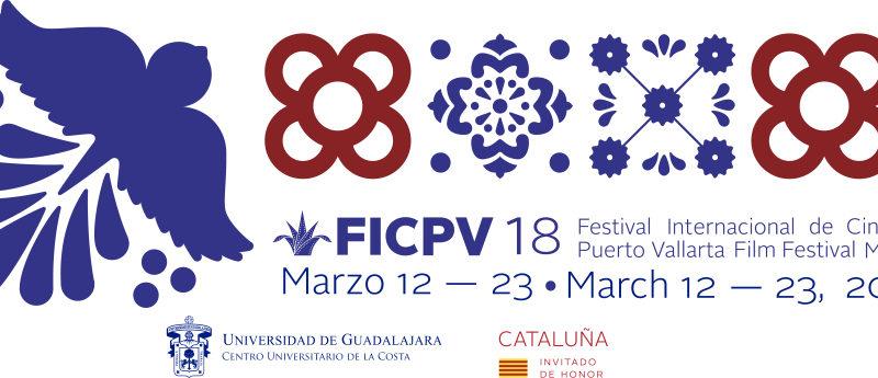 No te pierdas el No te pierdas el FICPV, Festival Internacional de Cine de Puerto Vallarta.Festival Internacional de Cine de Puerto Vallarta.