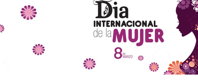 En el Día Internacional de la Mujer, celebremos a mexicanas exitosas en el mundo.