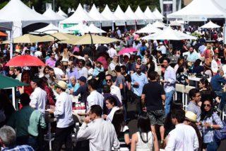 No te pierdas COMALI MÉXICO: la Feria Culinaria que celebra nuestra gastronomía