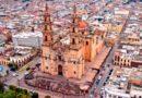 Lagos de Moreno: un hermoso Pueblo Mágico de Jalisco te espera