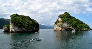 Puerto Vallarta: el pueblo de pescadores hecho paraíso turístico
