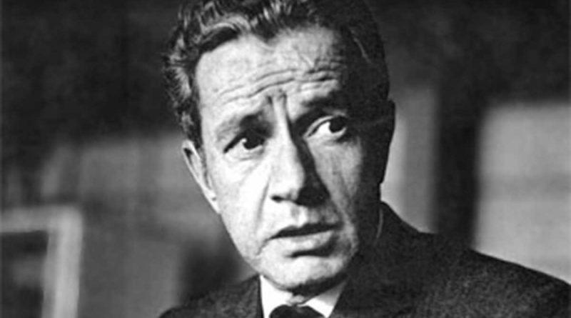 Juan Rulfo es el escritor mexicano más traducido.