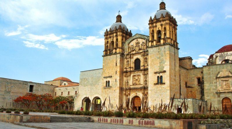 Oaxaca: un gran destino para visitar una y otra vez.