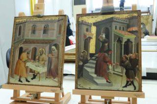 Antiguo Colegio de San Ildefonso recibirá exposición del Vaticano