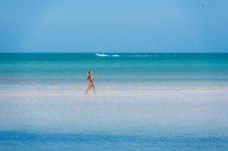 Costa Mujeres, el nuevo polo turístico de Cancún. ¡Conócelo!