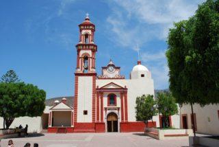Sierra Gorda de Querétaro, ¡naturaleza y paisajes llenos de atractivos!
