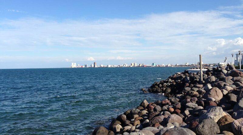 Puerto de Veracruz: histórico, festivo y con deliciosa gastronomía