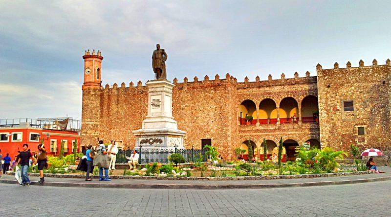 Destinos hay muchos, pero cerca de Ciudad de México tenemos estupendas opciones.