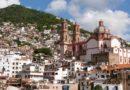 Visita Guerrero en Semana Santa: Taxco y playas te esperan.