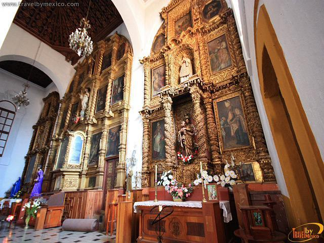 san cristobal de las casas asian singles If you're visiting san cristobal de las casas and want to learn about the best places to eat, our restaurant guide is perfect for any budget.