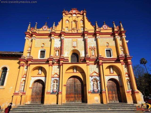 san cristobal de las casas muslim personals San cristobal de las casas, mexico — a vibrant muslim community exists in the indigenous maya heartland of mexico, a predominantly roman catholic country.