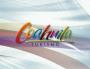 ¡Asi es Coahuila!