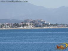 Playa Las Hadas