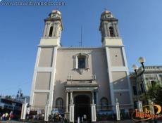 Catedral Basilica Menor