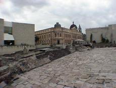 Museo del Templo Mayor,